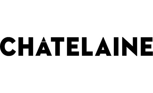 Chatelaine.jpg