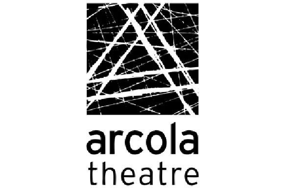 Arcola Theatre Locally engaged and internationally minded, Arcola stages a diverse programme of plays, operas and musicals.