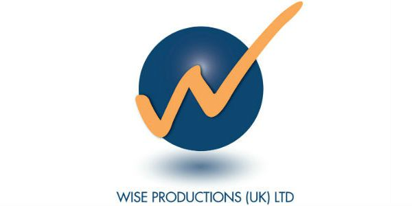 Wise Productions Wise is a perfectly formed creative technical production company. Our expert project managers, technicians and designers deliver a tailor made service of lighting, sound, video and set design for events in some of London's most unique venues.