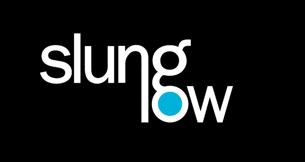 Slung Low Slung Low is a company that makes adventures for audiences outside of conventional theatre spaces. Slung Low's aim is to make unlikely, ambitious and original adventures for audiences, each with powerful, moving story at its heart.