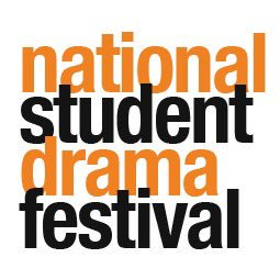 National Student Drama Festival NSDF is a community of young people passionate about theatre that celebrates their talent and ambition and offers access to the professional theatre world.