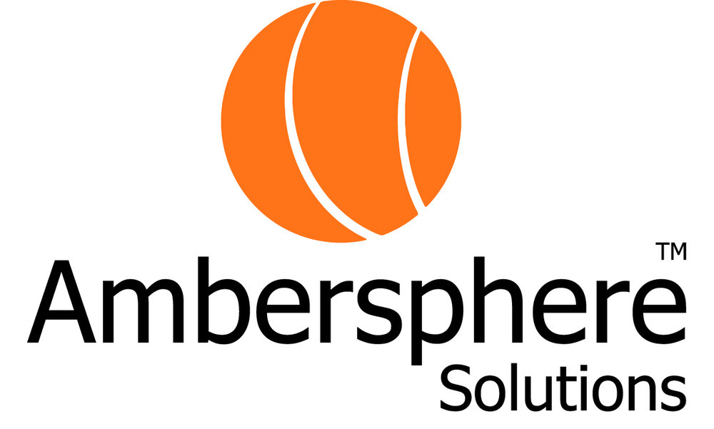 Ambersphere Ambersphere Solutions Ltd is the exclusive UK sales, support, service and training centre for Ayrton, Clay Paky, MA Lighting and Robert Juliat entertainment lighting products.