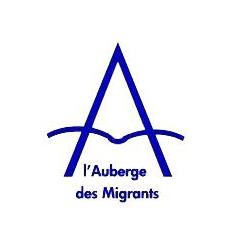 L'Auberge des Migrants Créée fin 2008 pour répondre à un besoin alimentaire urgent, l'Auberge des Migrants a pour premier but d;assurer un minimum humanitaire, aux migrants de Calais.