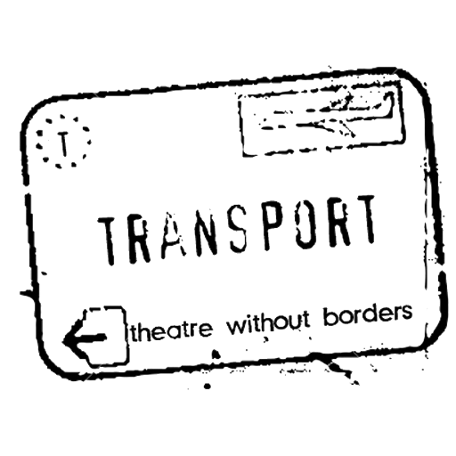 Emma Cameron is producer of Transport Theatre, and travelled to Calais with the Leeds trip in February 2016.