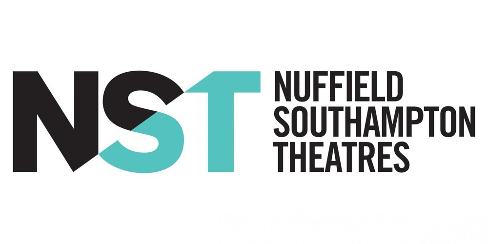 Max Lindsay is the Director of the Youth Theatre at Nuffield Theatre Southampton. He developed their piece, Odyssey, in the Calais camp and drove the van over to donate the set at the end of the production.