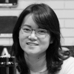 Sana Yamaguchi is a lighting designer. She worked for Help Refugees in the women and children's aid distribution centre in Dunkirk, and was the lead Crew for Calais social media person in summer 2016. She is lighting the 2017 VAULT festival events.