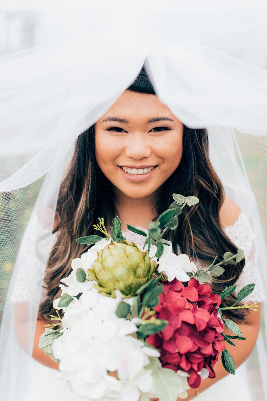 KC's Bridals-2061.jpg