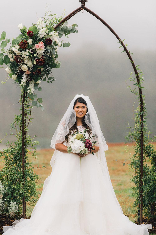 KC's Bridals-2097.jpg