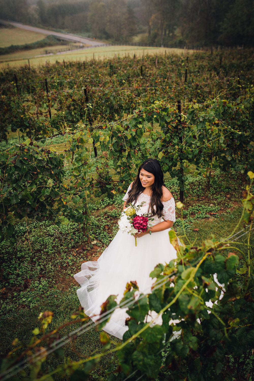 KC's Bridals-2245.jpg