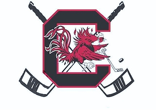 University of South Carolina Hockey