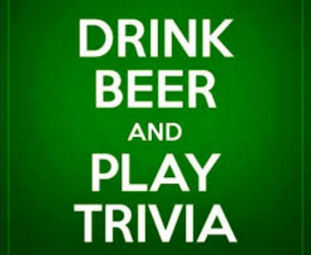 PLAY-TRIVIA---DRINK-BEER-04-6f50-5fe6-1.jpg