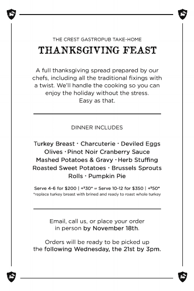 thanksgiving4x6web2.png