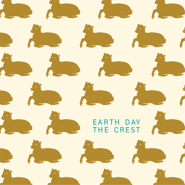 earthday_crest__insta 4.png