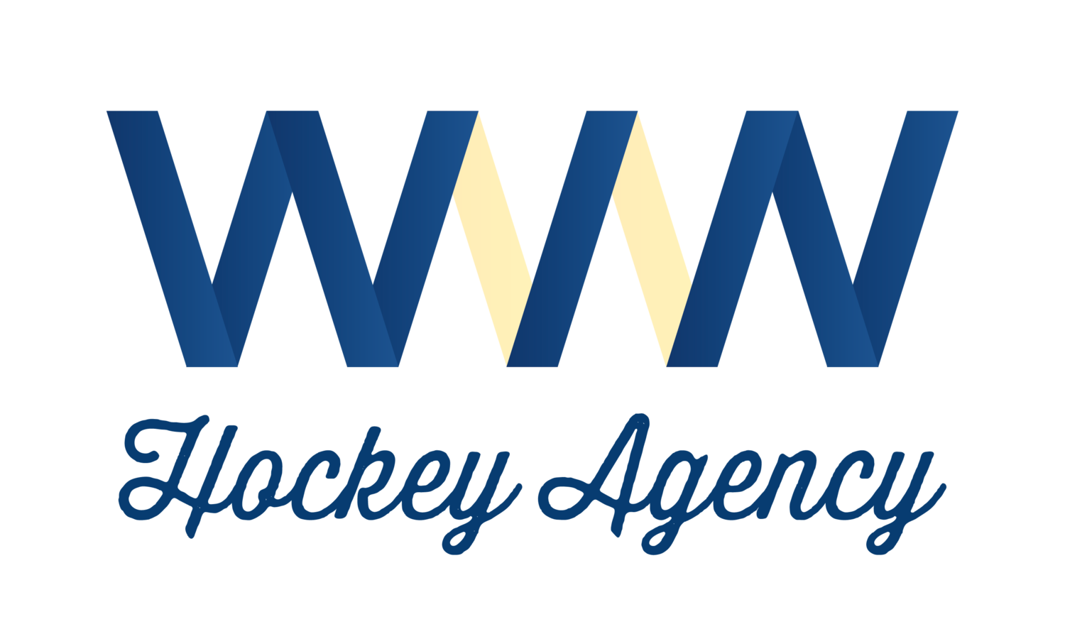 WIN Hockey Agency