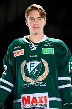 FOTO: laget.se