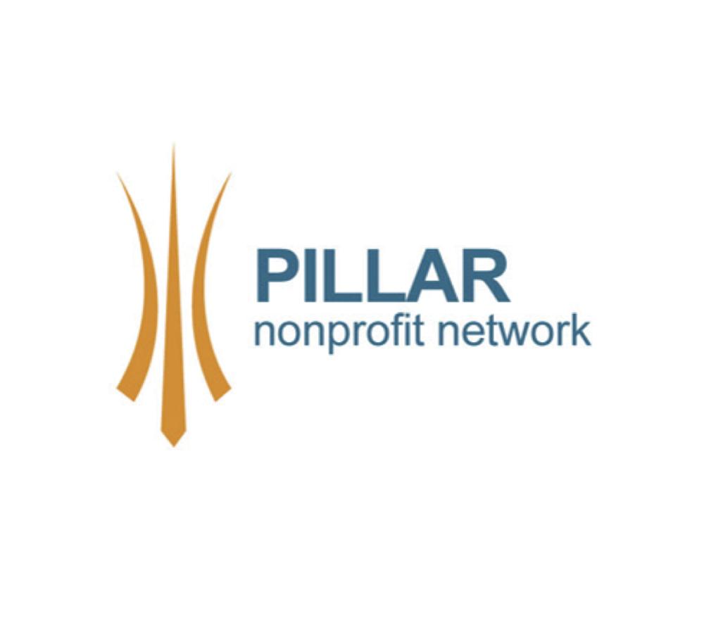 pillar copy.png