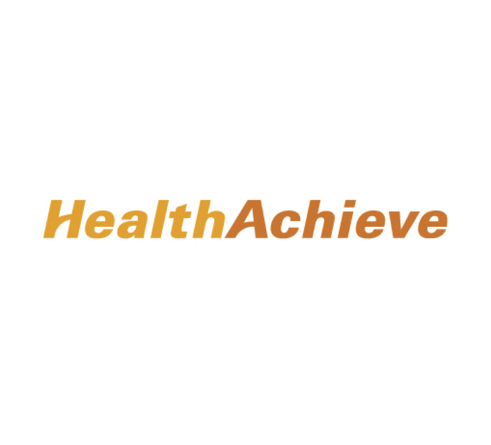healthachieve copy.png