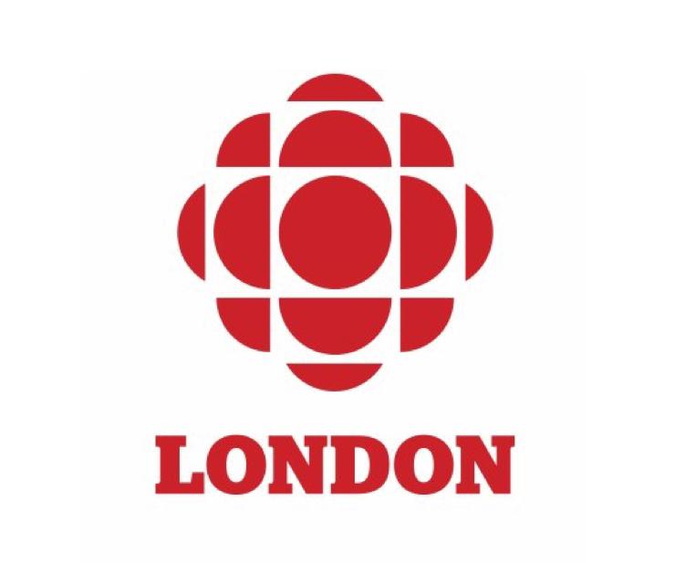 CBC copy.png