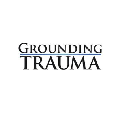 trauma copy.png