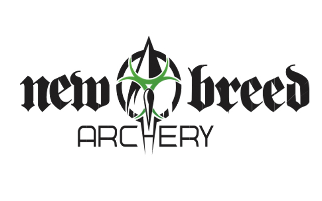 New Breed Archery logo.jpg