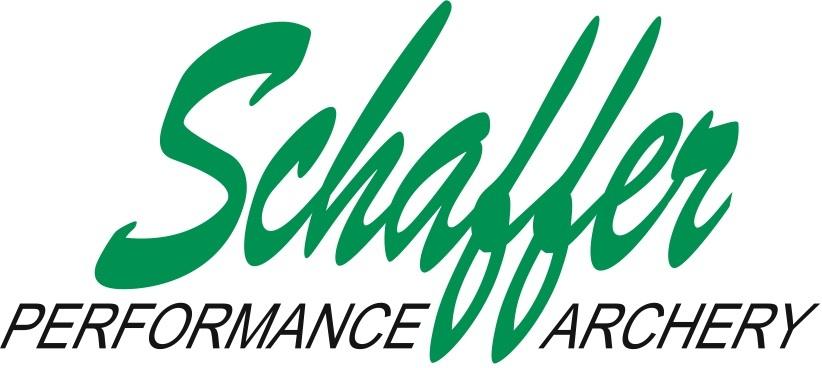Schaffer logo.jpg
