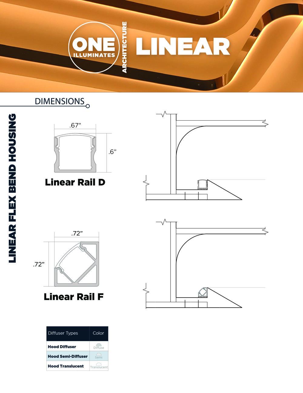 Linear Flex Bend Housing-01.jpg