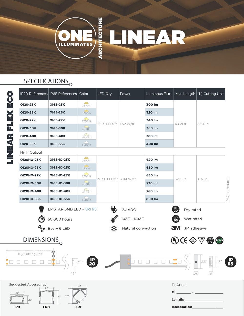 Linear Flex ECO.jpg