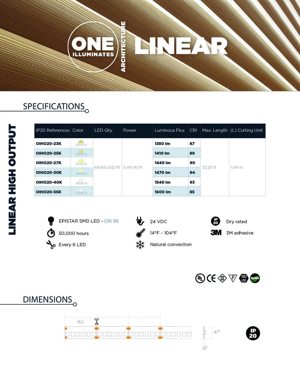 Linear High Output-01.jpg