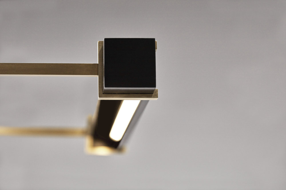 ONE ILLUMINATES GRASP SERIES INSITU SIDE.jpg