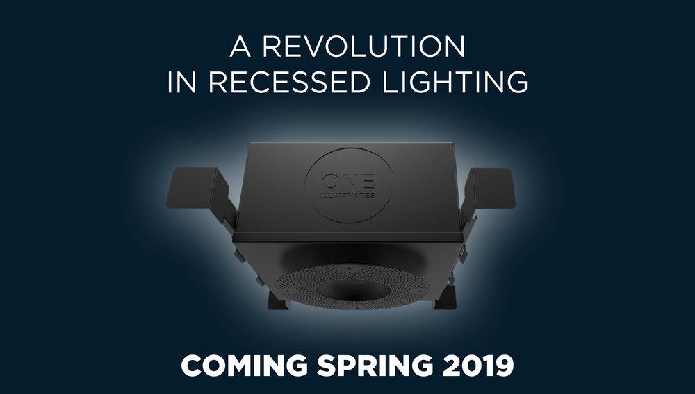 OI Downlight Teaser 2019