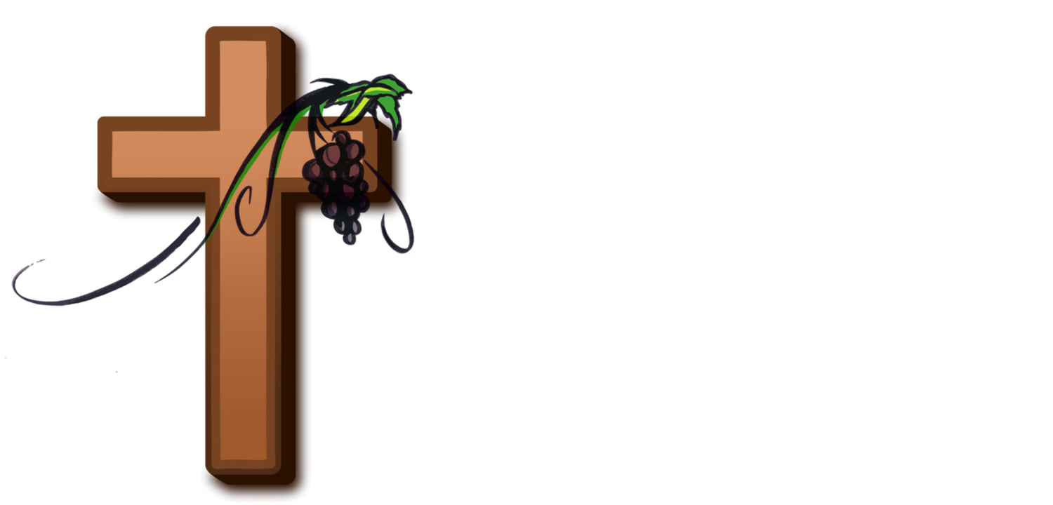 Vine & Branches Area Faith Community