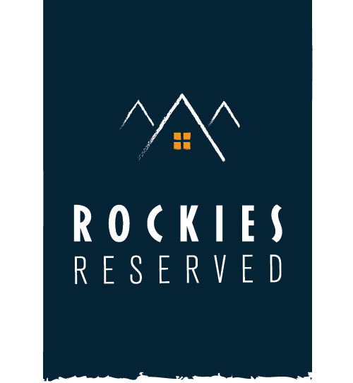 Rockies Reserved