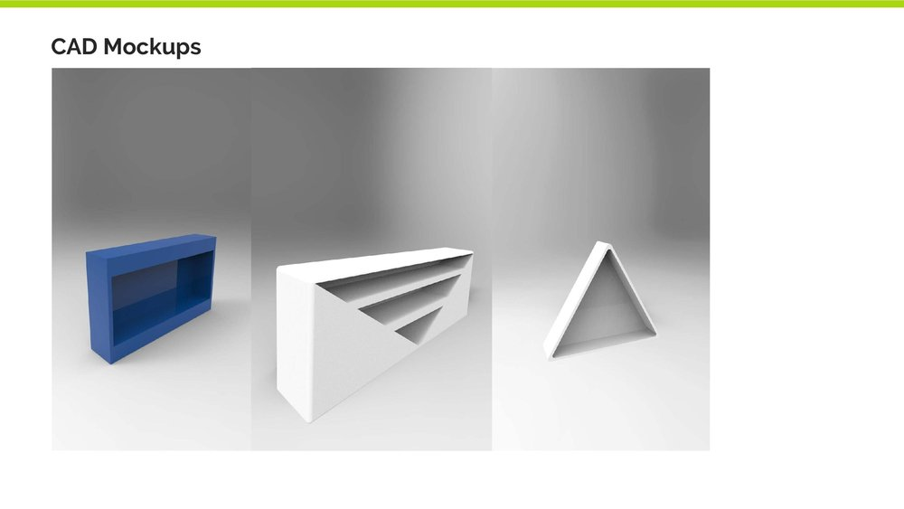 AdvUX_FinalPresentation-page-041.jpg