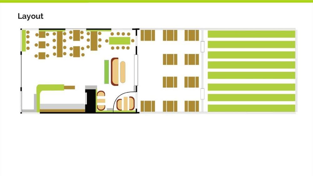 AdvUX_FinalPresentation-page-042.jpg