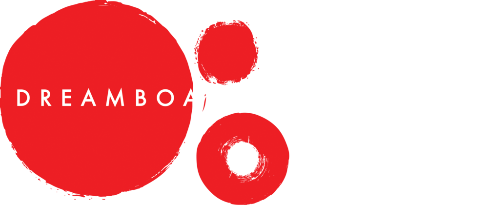 Dreamboat Management