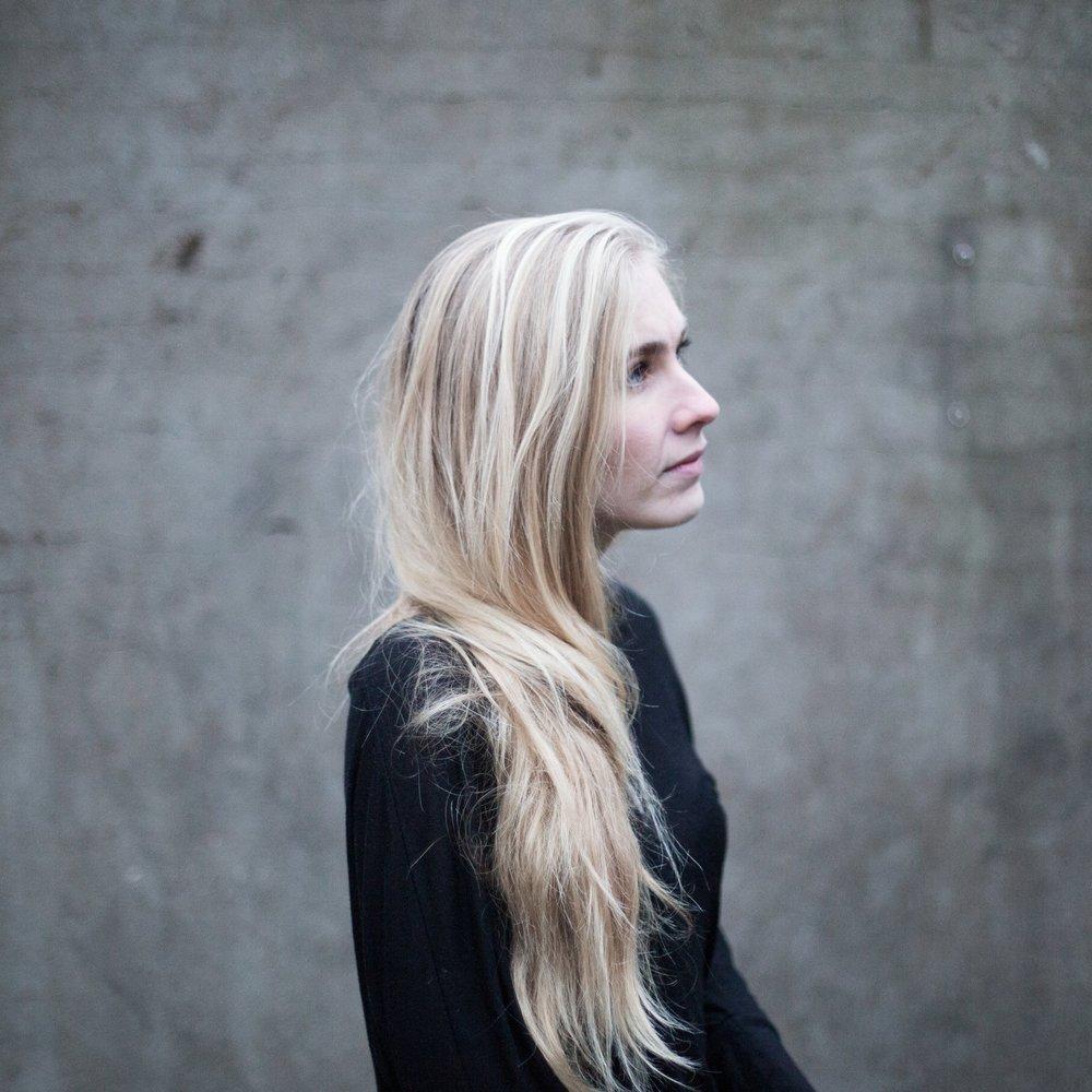 Annelie by Lieke Romeijn.jpeg