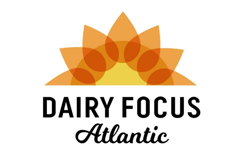 Atlantic Dairy Focus