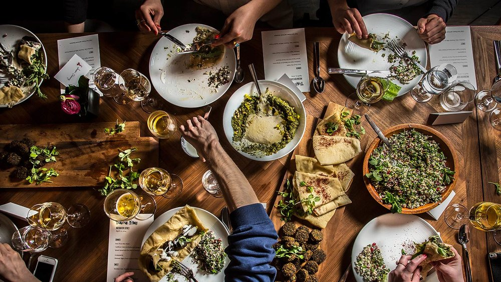 entertaining-best-dinner-party-recipe-menu-holiday.jpg
