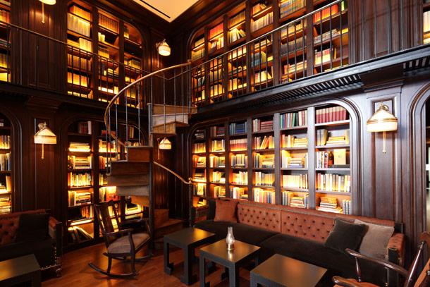 library_bar.jpg