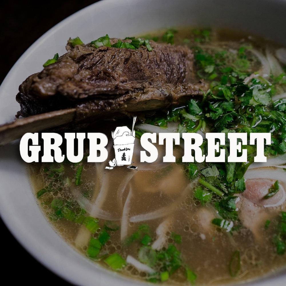 Grub Street.jpg
