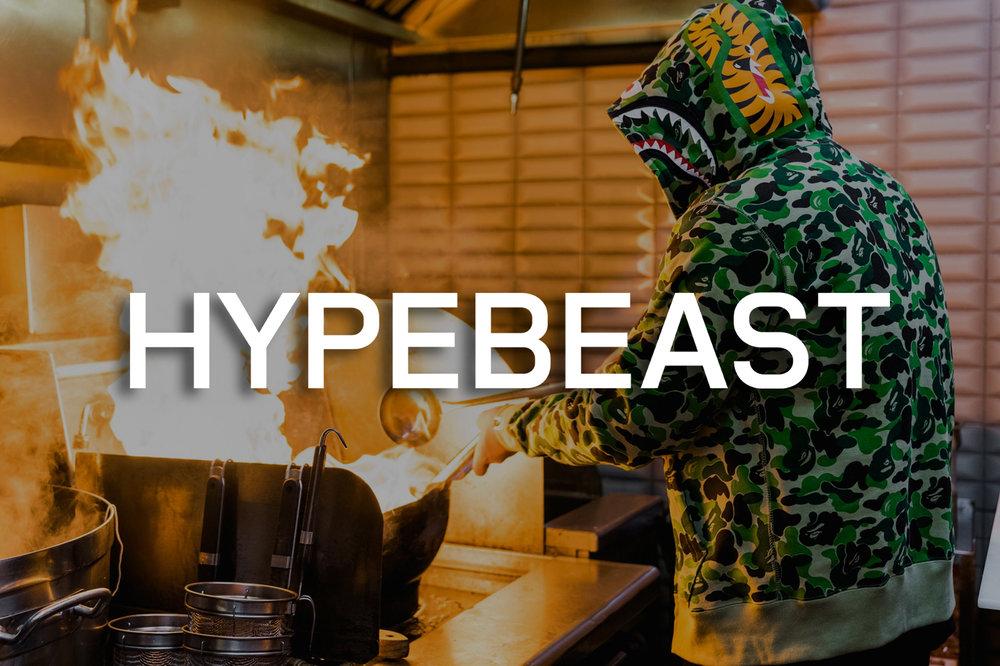 Hypebeast MV.jpg