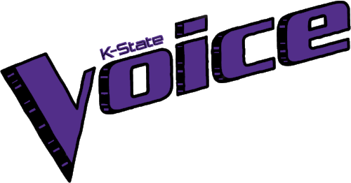 The Voice 2016 logo.png