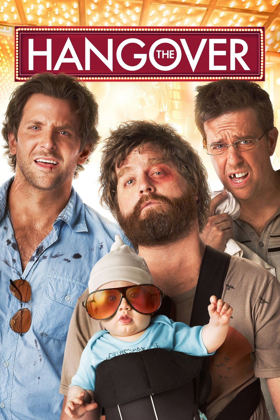 Promotion for Comedian Ken Jeong: Film- The Hangover (R) — K-State ...