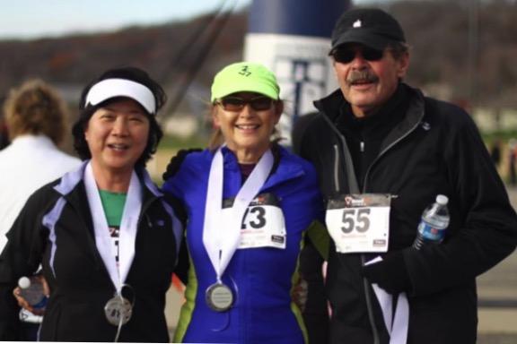 Dr Ping Yang , Linda and Jerry.jpg