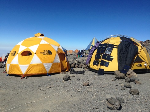 TNF tents.jpg