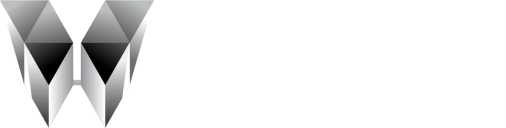 Wortman Lung Cancer Foundation