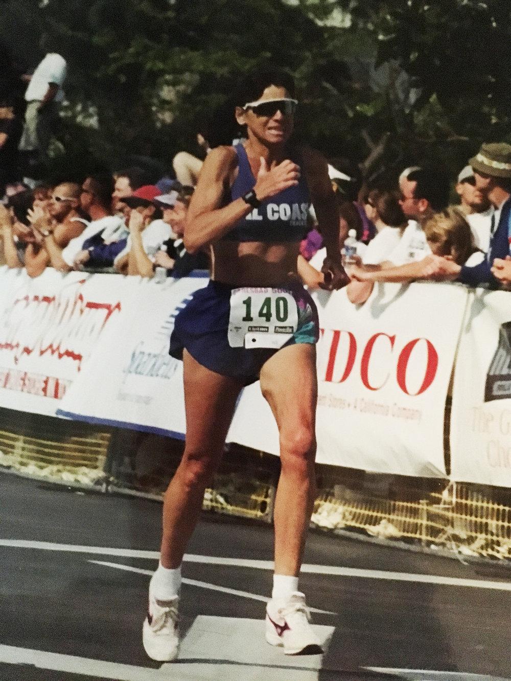Marinarunning.jpg