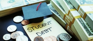 student debt.JPG
