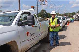 EntergyStormReady-Non-ENO-4-23-2018-FINAL.jpg