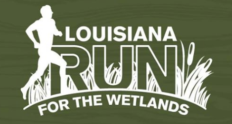 LA Run for the Wetlands Banner Pic.PNG